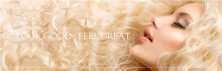 Lordhair Women's Hair Systems