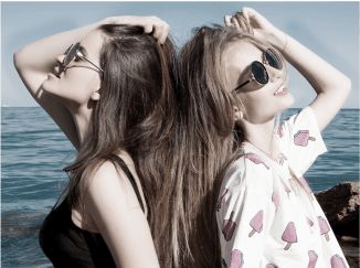 women`s hair systems